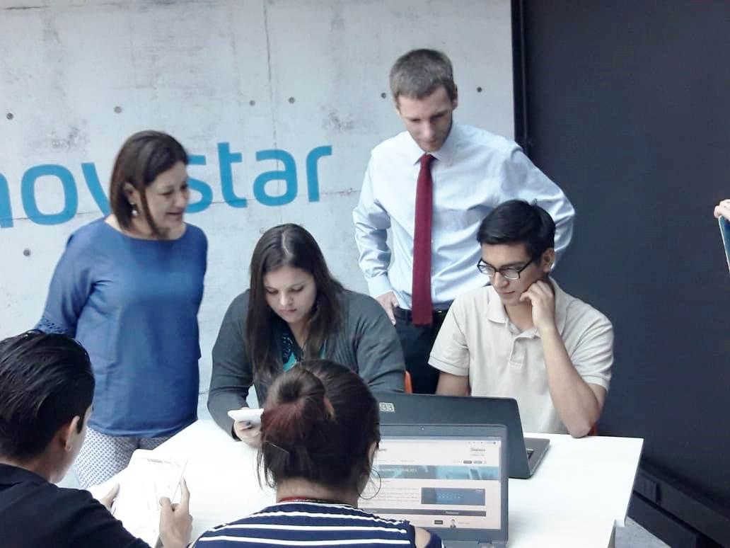 Abren primeros cursos online gratuitos de Apps Programación y Emprendimiento