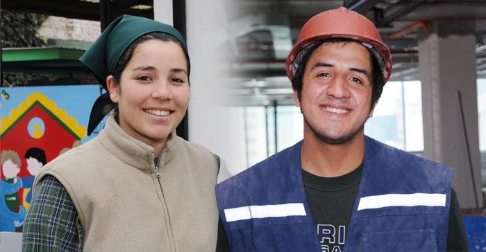 ¿Ya recuperaste tus montos no cobrados de los subsidios al Empleo Joven y Trabajo de la Mujer del Sence?
