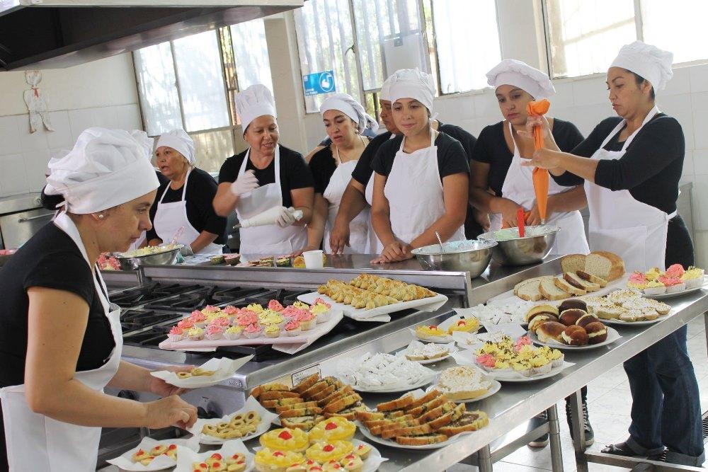 Sence Araucanía invita a postular a 298 cursos +Capaz en la región